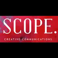 Scope Creative