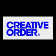 Creative Order