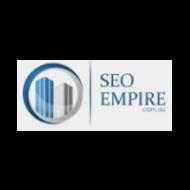 SEO Empire