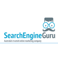 Search Engine Guru
