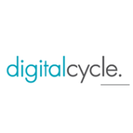 DigitalCycle