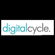 DigitalCycle