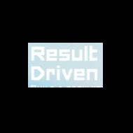 Result Driven SEO