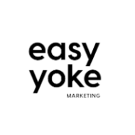 Easy Yoke Marketing