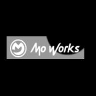 Mo Works