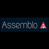 Assemblo