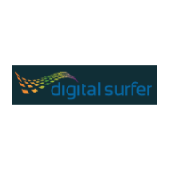 Digital Surfer - SEO Company and Web Design Melbourne