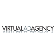 The Virtual Ad Agency Communications Pty Ltd