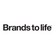 Brands to life