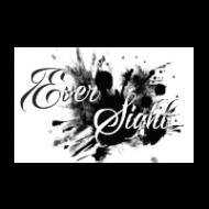 Ever Sight