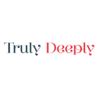 Truly Deeply