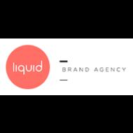Liquid Brand Agency.