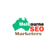 Melbourne SEO Marketers