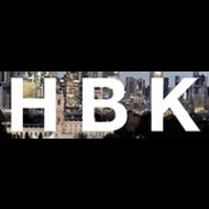 HBK Agency
