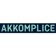 Akkomplice Creative Advertising Agency
