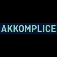 Akkomplice Creative Advertising Agency