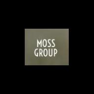 MOSS Group