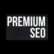Premium SEO Melbourne