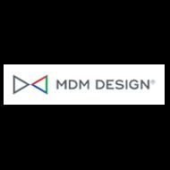 MDM Design