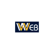 SEO Company Melbourne - Web Obsessed