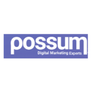 Possum SEO - SEO Consultant Freelancer Melbourne