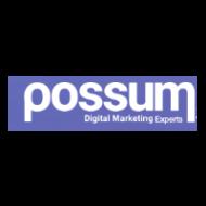 Possum SEO - SEO Consultant Freelancer Melbourne