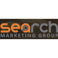 Search Marketing Group