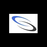 Sharp Circles SEO Company
