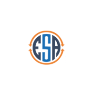 Elite SEO Agency