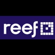 reefdigital