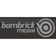 Bambrick Media