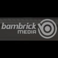 Bambrick Media